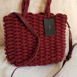 Zara bag/purse